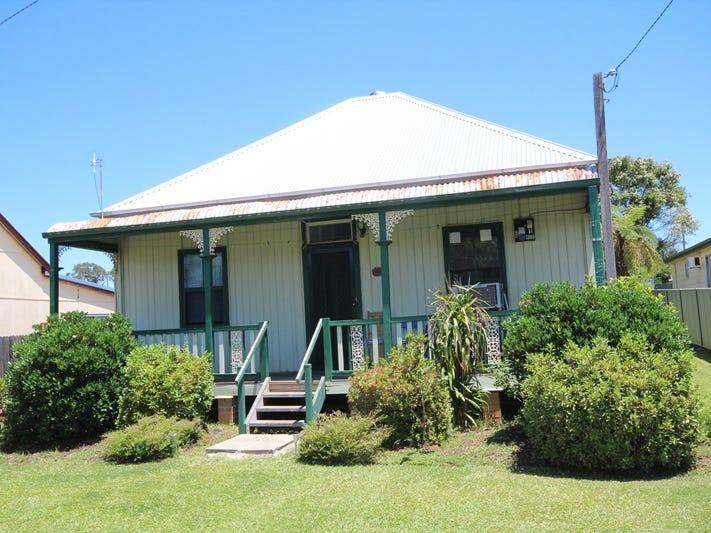 22 East Lansdowne Road, Lansdowne, NSW 2430