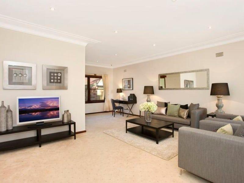 16 Rocklea Crescent, Sylvania, NSW 2224