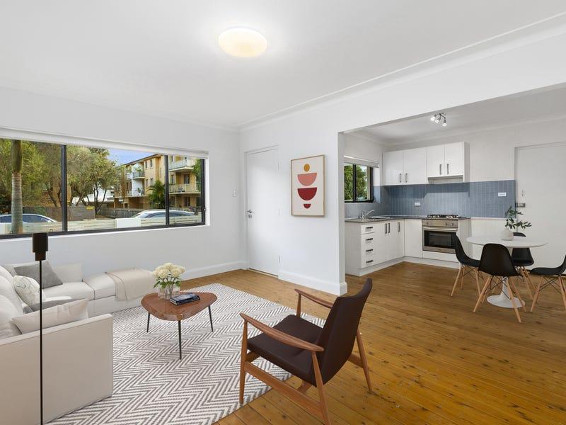 2/3 Frazer Street, Collaroy, NSW 2097
