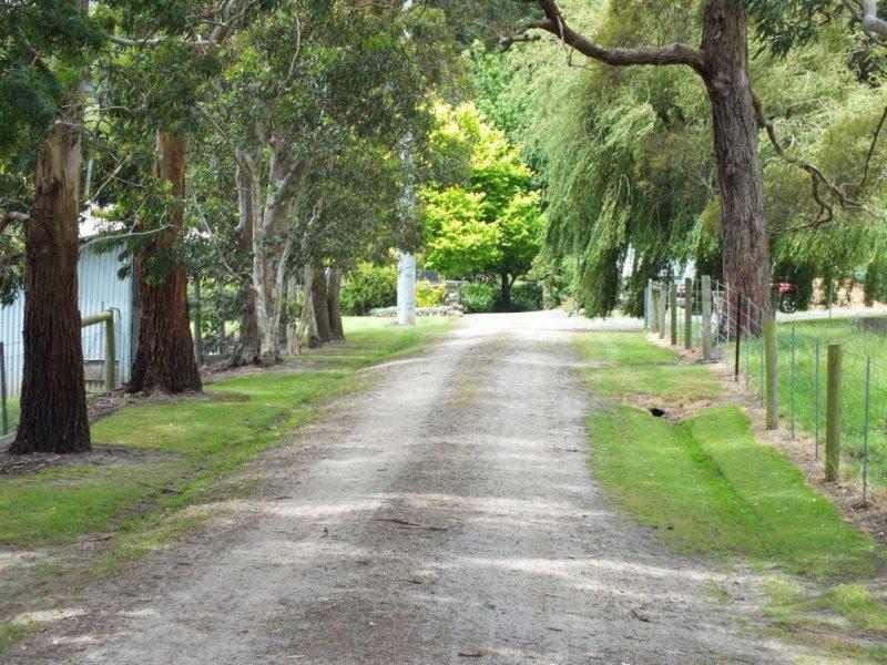770 Boorool Road, Berrys Creek, Vic 3953