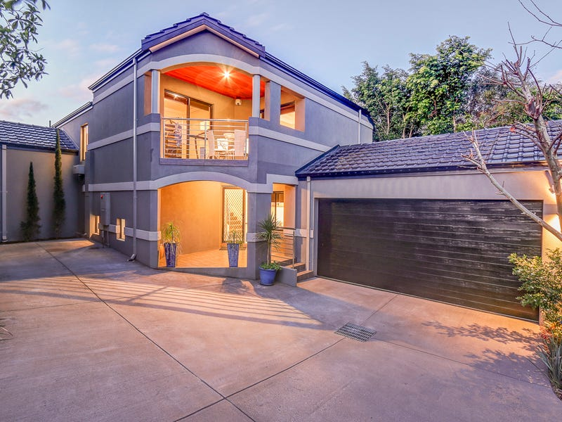 3/80 Strickland St, South Perth, WA 6151