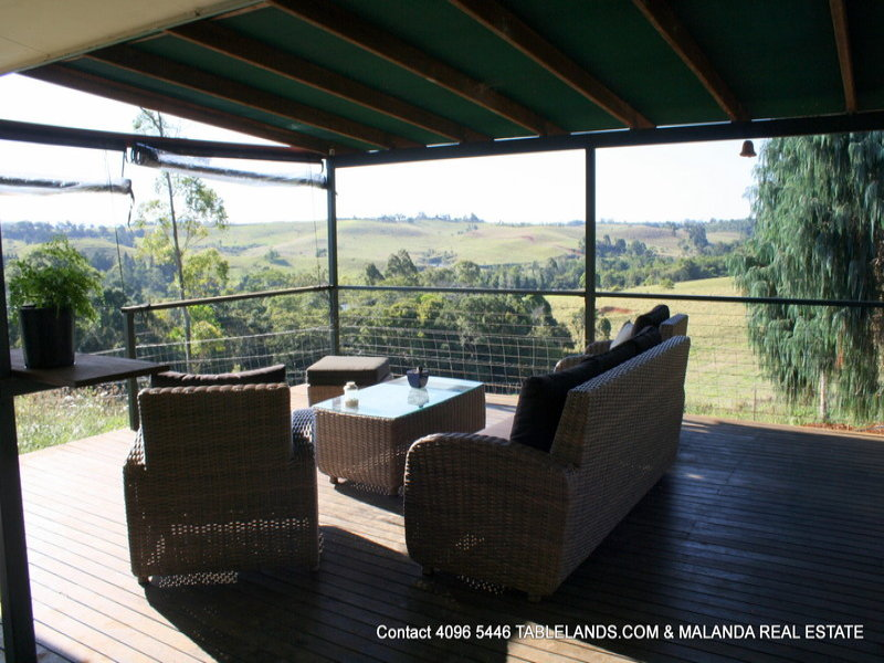 RR1188 / 143 Hogan Road, Tarzali, Qld 4885