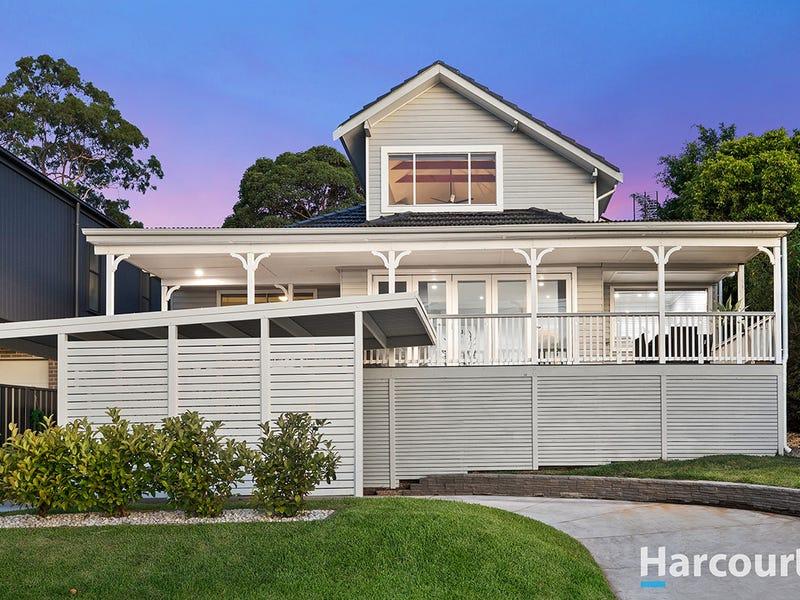 3 Speers Street, Speers Point, NSW 2284