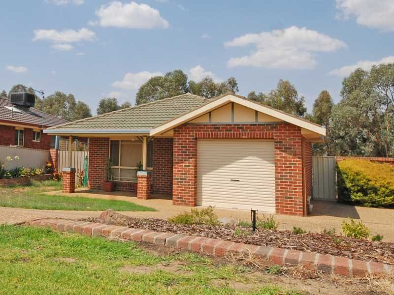 Address available on request, Kooringal, NSW 2650
