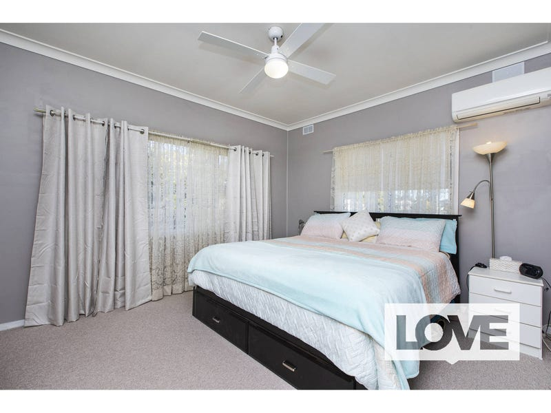 2. Taree Avenue, Telarah, NSW 2320