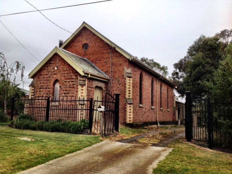Address available on request, Westmeadows, Vic 3049