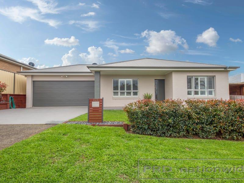 2/8 Vine st, Branxton, NSW 2335