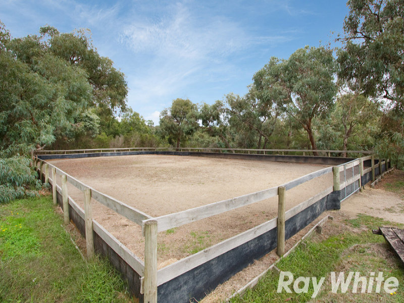72 Manoora Road, Maryknoll, Vic 3812