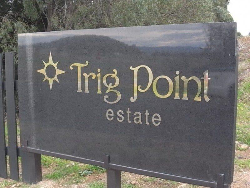 Lot 11, Trig Point Road, Segenhoe, NSW 2337