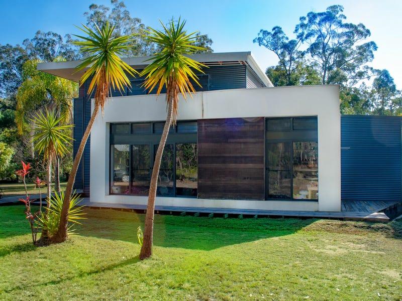 1105 Swan Bay New Italy Rd, New Italy, NSW 2472