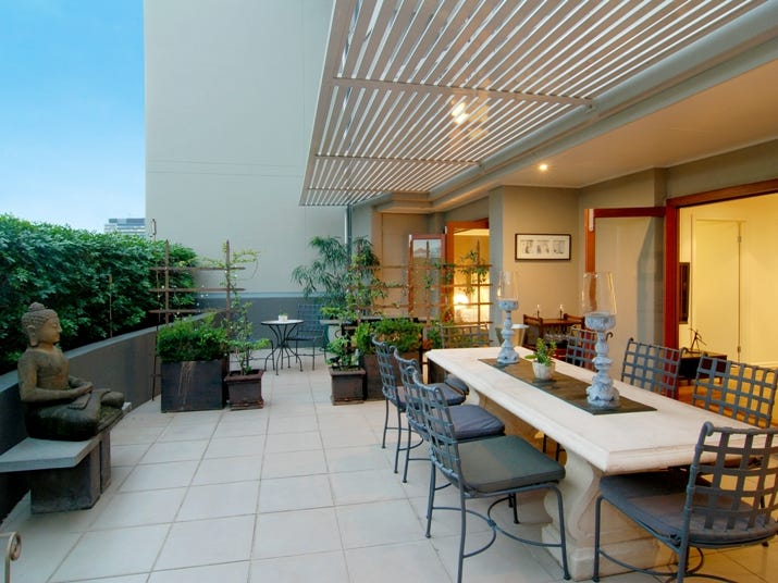 Unit 1/24 Wandoo St, Fortitude Valley, Qld 4006