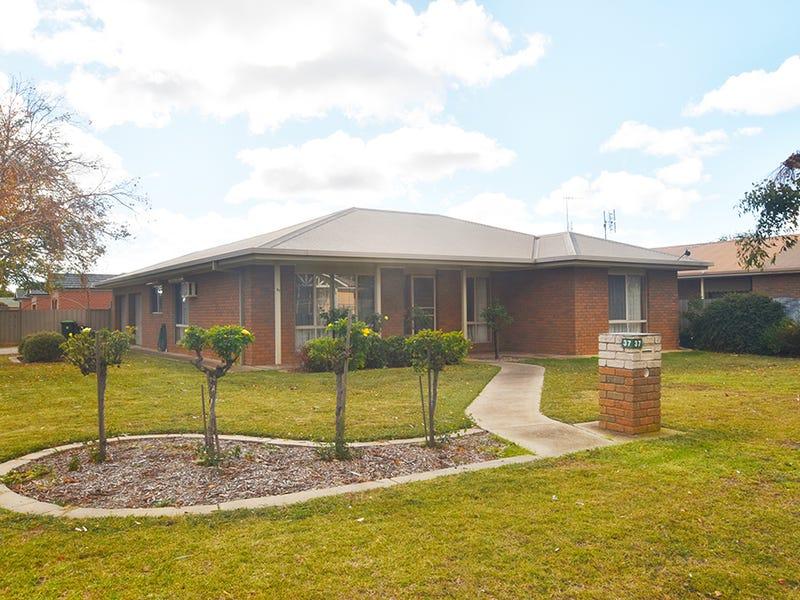 37 Memorial Drive, Tongala, Vic 3621
