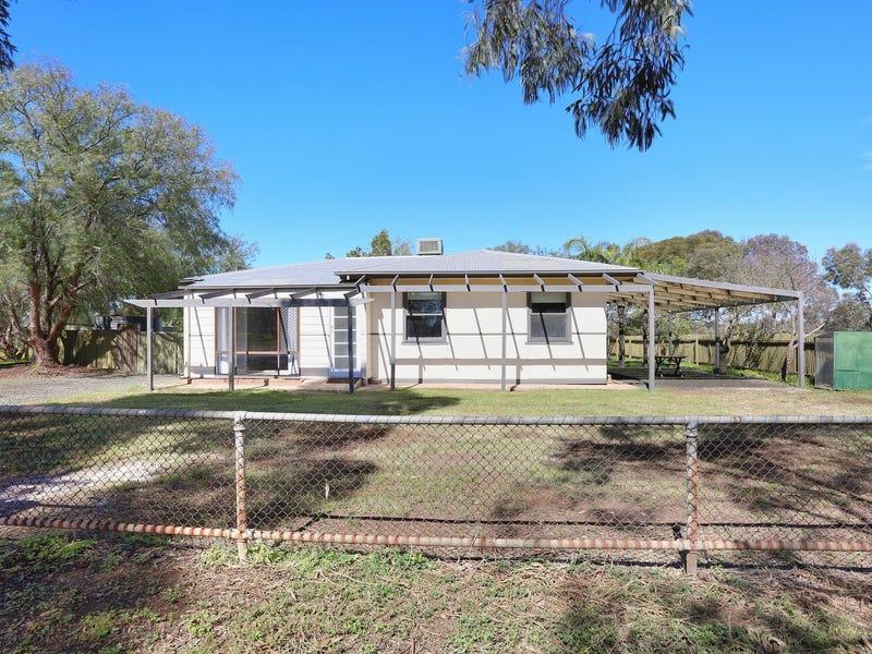 228 Gory Road, Owen, SA 5460