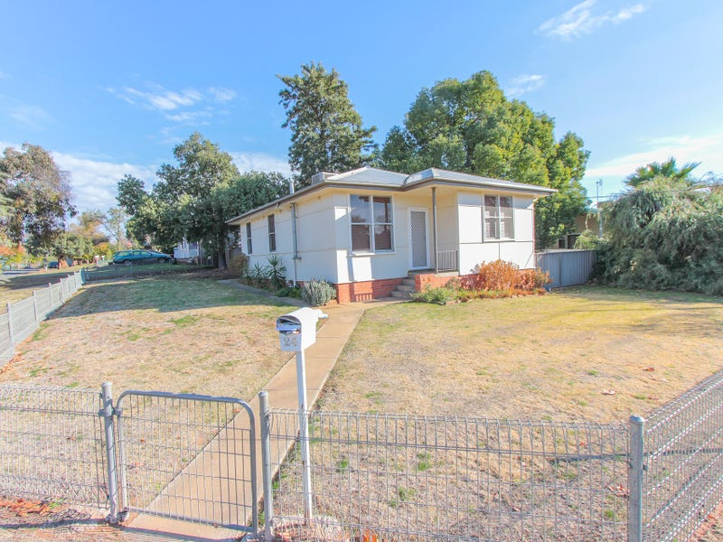 24 Frederica Street, Narrandera, NSW 2700