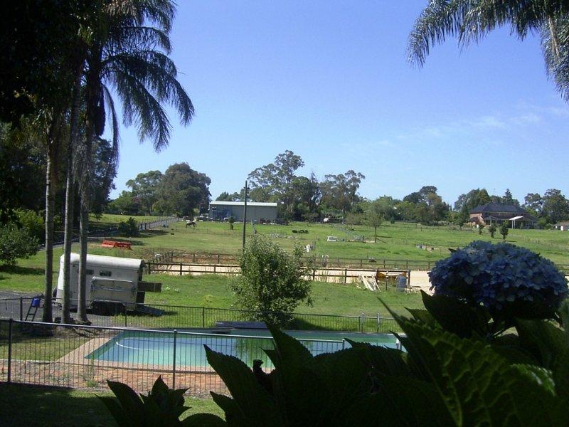 6 Gartung Rd, Galston, NSW 2159