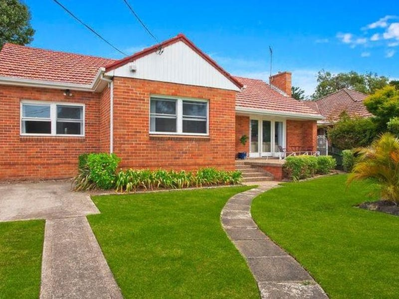 51 Shenstone Road, Riverwood, NSW 2210