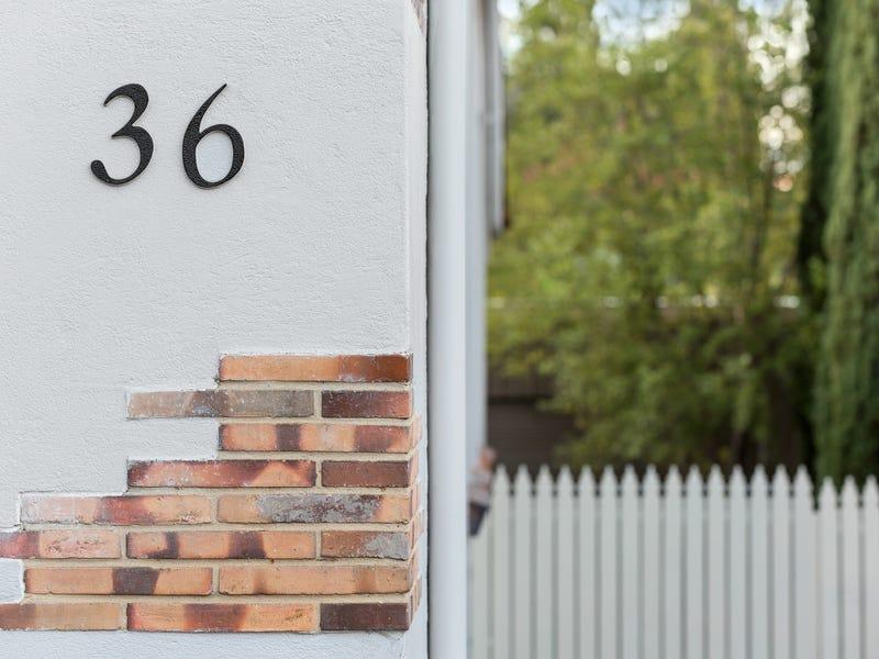 36 Banksia Street, Heidelberg, Vic 3084