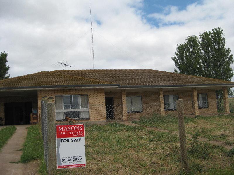 304 The Point Road, Jervois, SA 5259