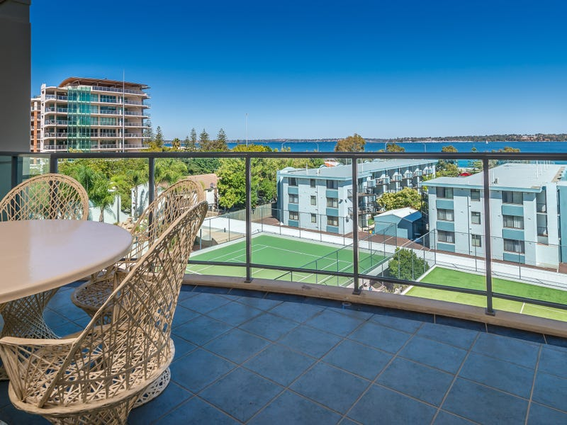 7/59 Mill Point Road, South Perth