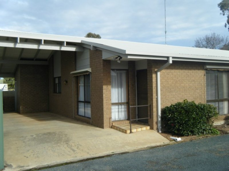 Address available on request, Mathoura, NSW 2710