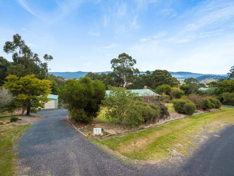 71 Jellat Way, Kalaru, NSW 2550