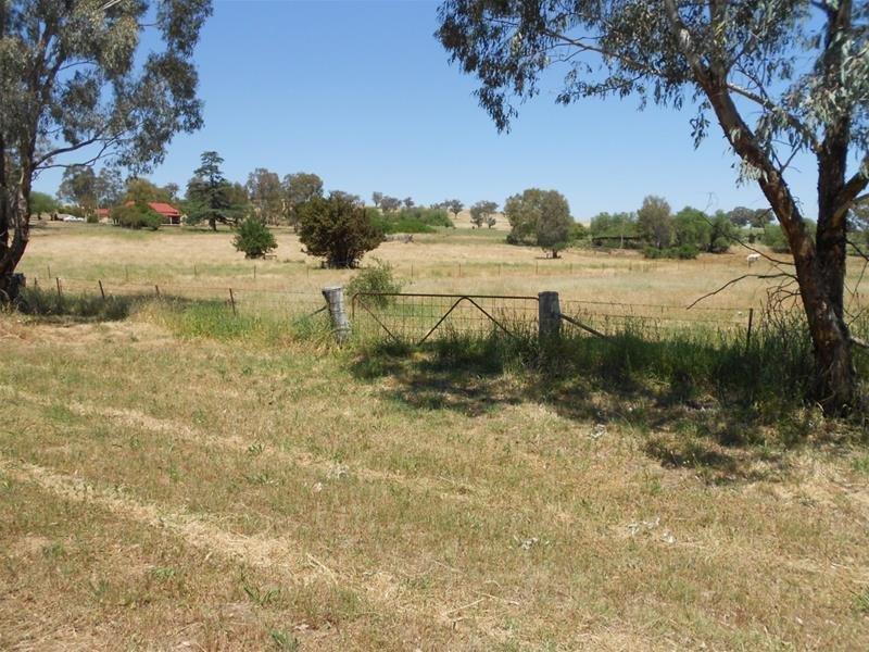 11 Woods Flat Road, Woodstock, NSW 2793
