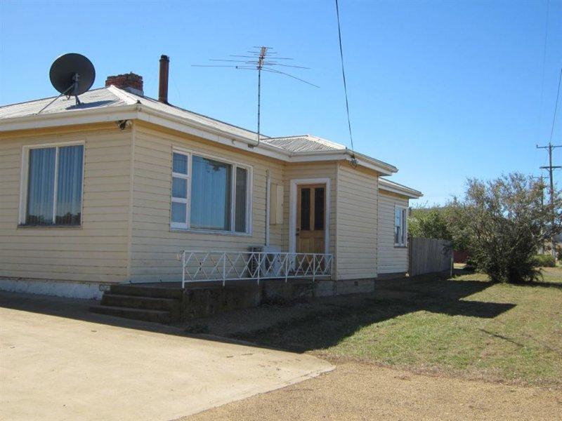 11 Branders Road, Orielton, Tas 7172