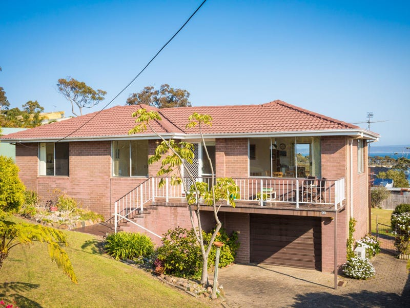 48 Lakeview Avenue, Merimbula, NSW 2548