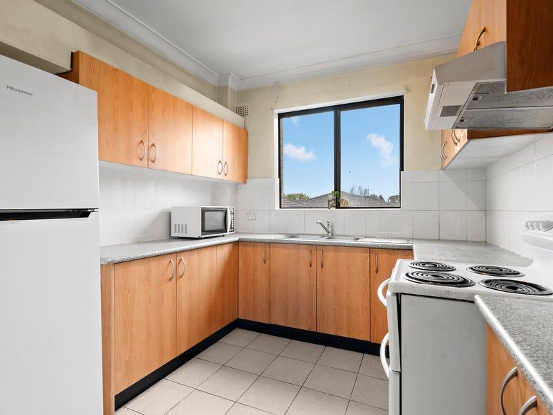 13/24-28 Wigram Street, Harris Park, NSW 2150
