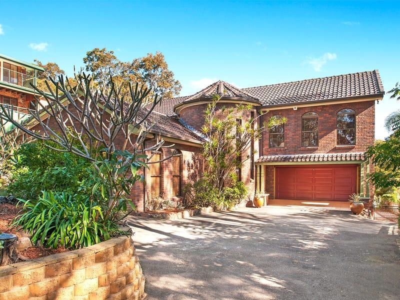 16 Charlton Street, Eleebana, NSW 2282