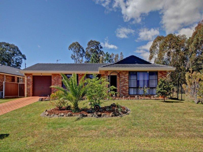 7 Derwent Avenue, Avondale, NSW 2530