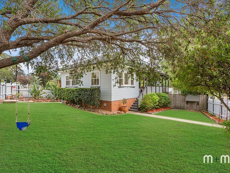 106 St Johns Avenue, Mangerton, NSW 2500