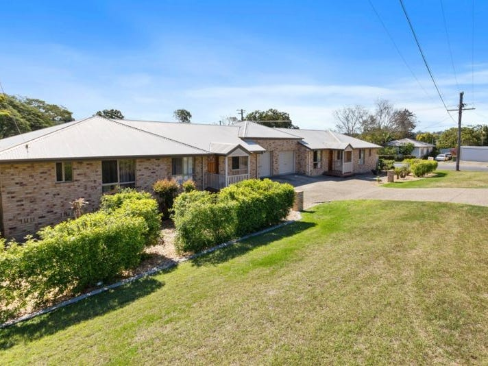 28 North Station Road, North Booval, Qld 4304