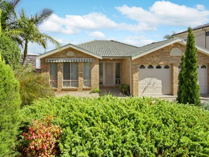 58 Ridge Street, Catalina, NSW 2536