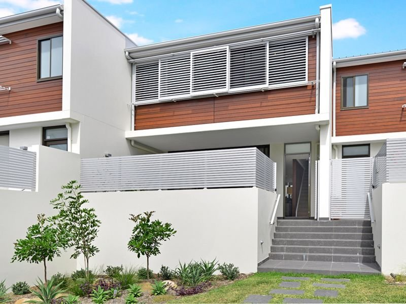 6/1-7  Lister Ave, Little Bay, NSW 2036