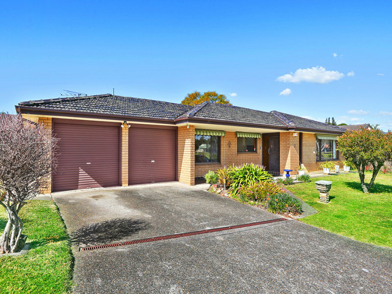 7 Cook Avenue, Canada Bay, NSW 2046