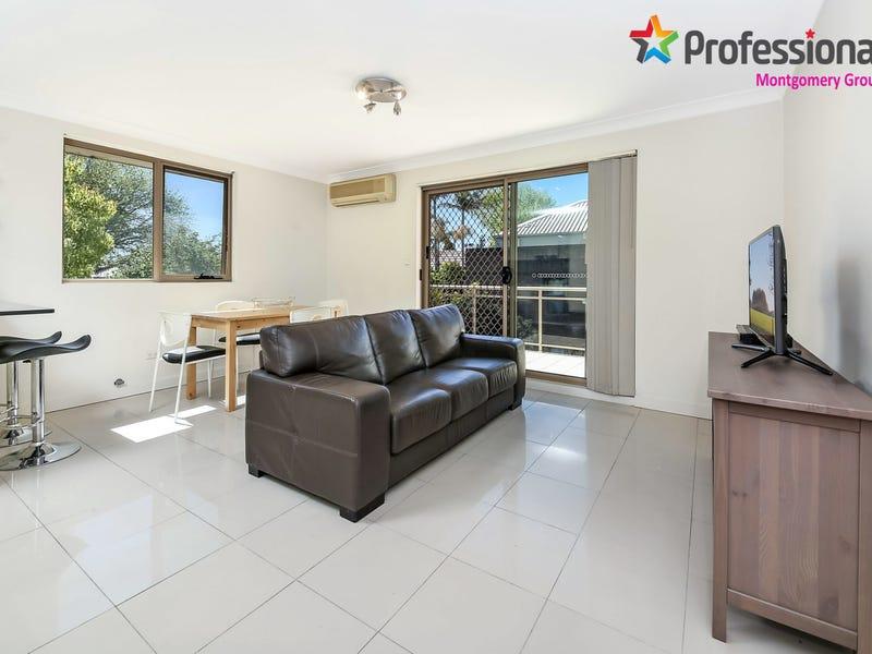 6/4 Oriental Street, Bexley, NSW 2207
