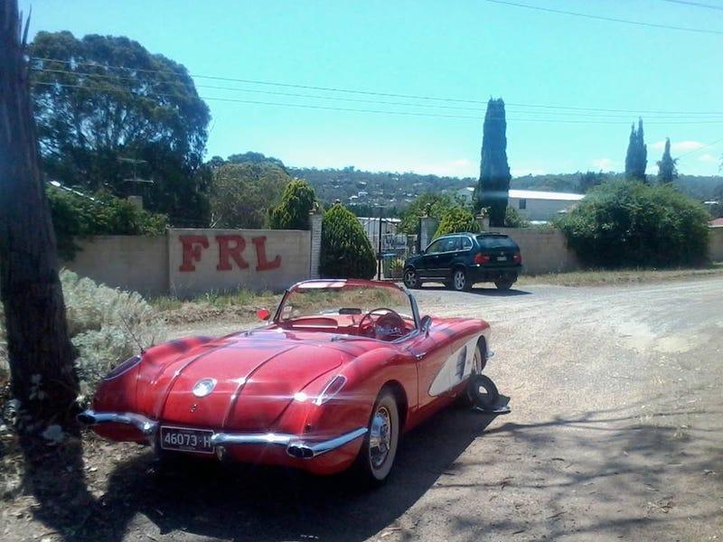 550 Moorooduc Highway, Mount Eliza, Vic 3930