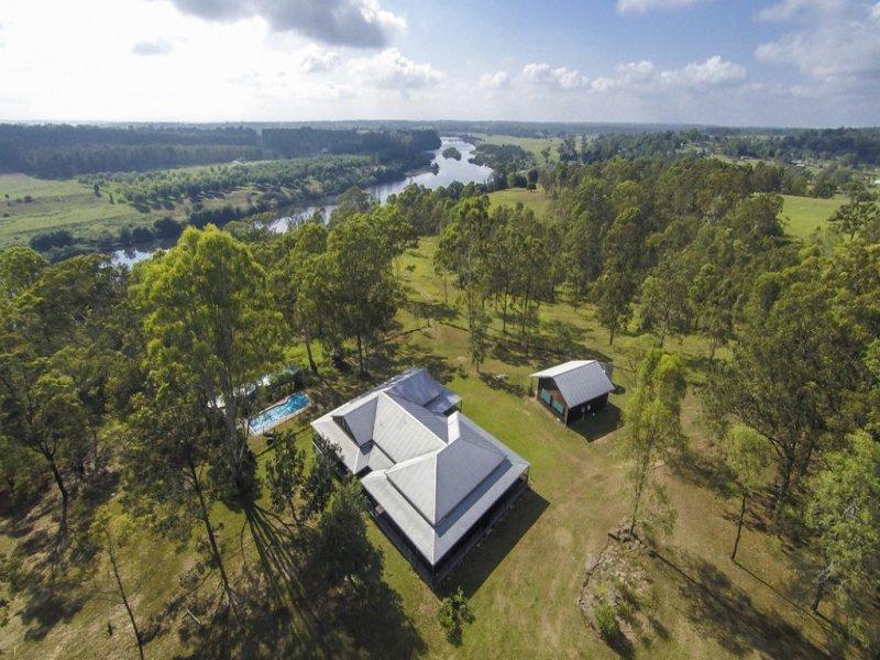 440 Tindal Road, Eatonsville, NSW 2460