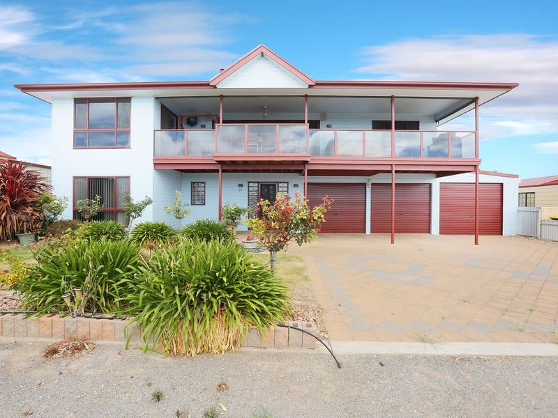 71 Park Terrace North, Edithburgh, SA 5583