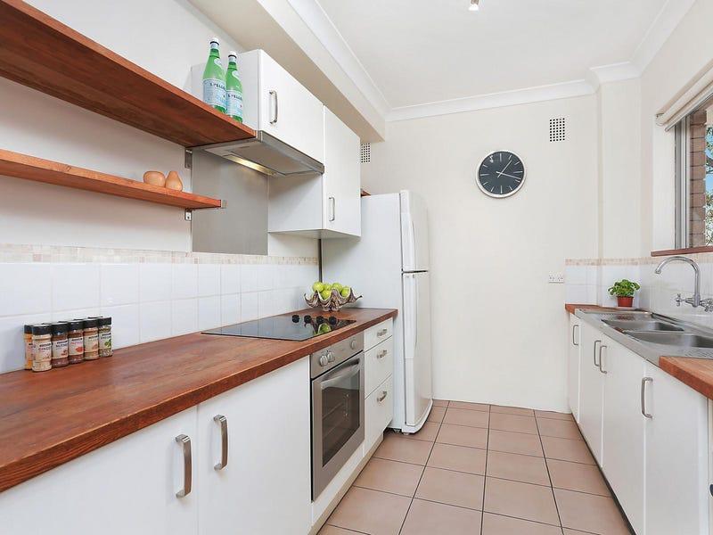 9/10A Cavill Street, Queenscliff, NSW 2096