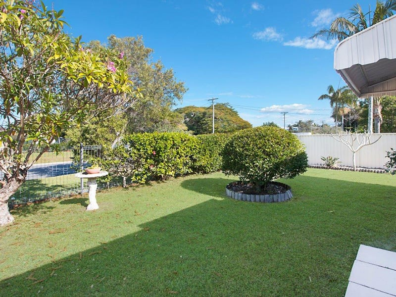 2/7 Duffy St, Tweed Heads South, NSW 2486