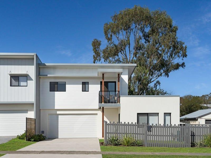 3B Hughes Street, East Maitland, NSW 2323