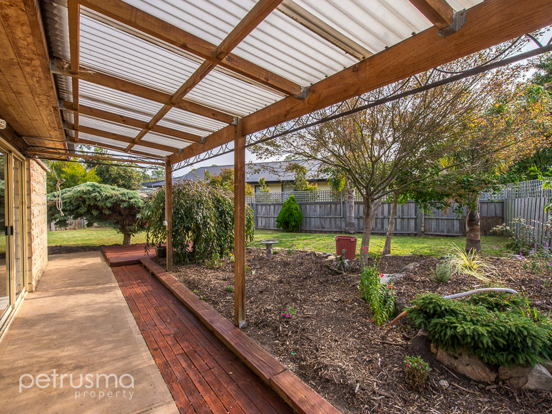 41 Winston Avenue, Seven Mile Beach, Tas 7170