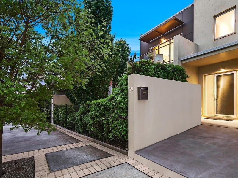 39 Bettie McNee Street, Watson, ACT 2602