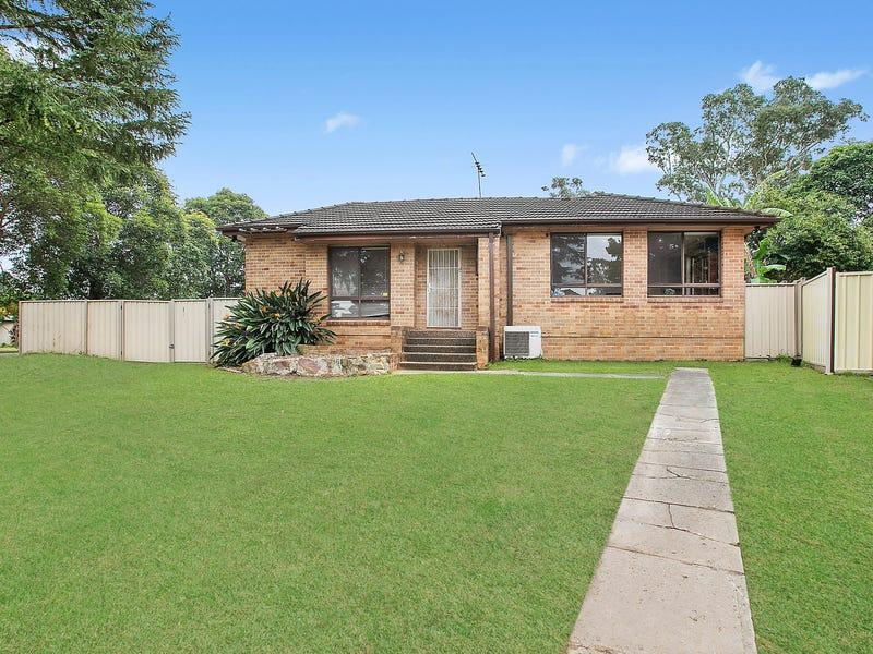 13 Jeanette Street, Seven Hills, NSW 2147