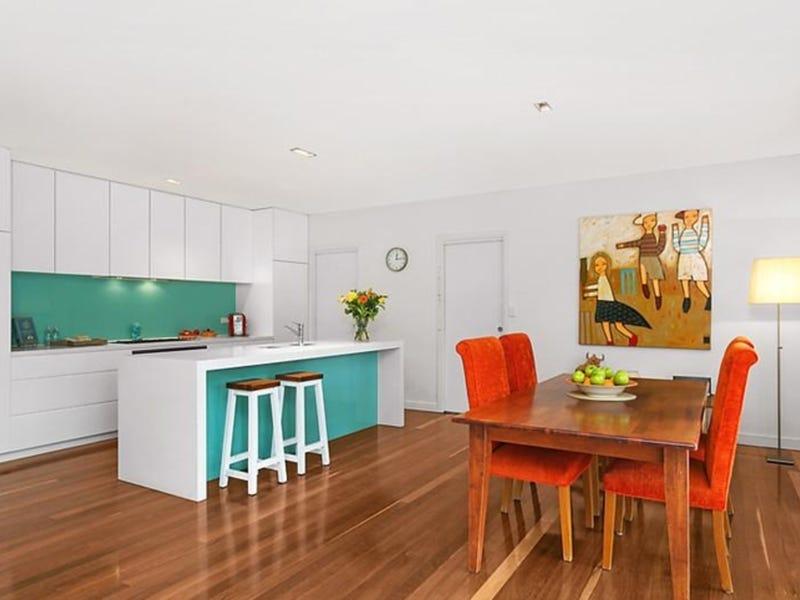 43 Crescent Road, Newport, NSW 2106