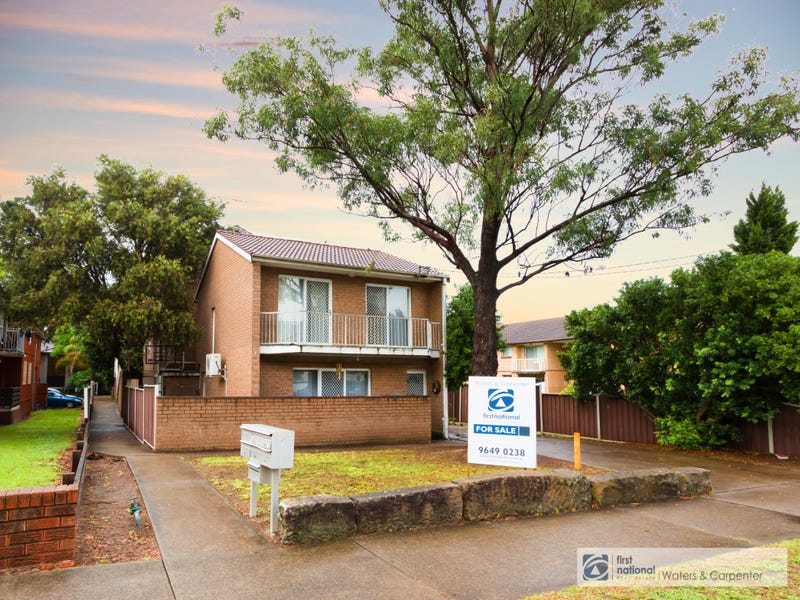 2/75 Dartbrook Road, Auburn, NSW 2144