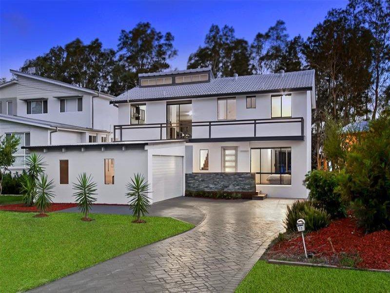 23 Kalua Drive, Chittaway Bay, NSW 2261