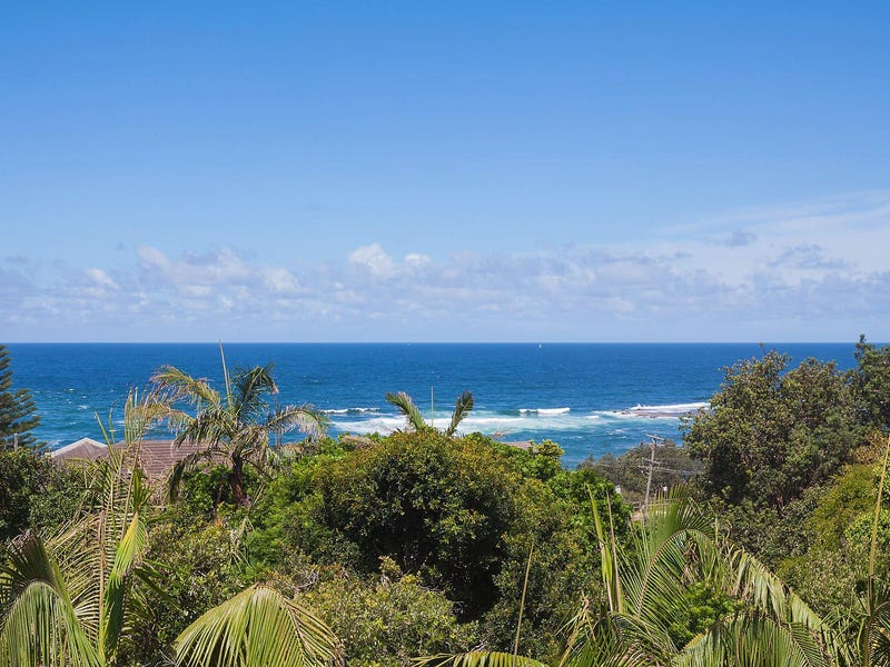 13 Henrys Road, Forresters Beach, NSW 2260